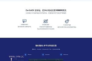 【优选源码】价值4万的「优化版」数字资产交易所源码|币币交易|C2C交易|交易机器人|撮合交易|合约交易